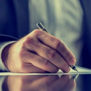 Legal wills made easy
