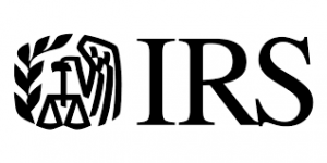 IRS-Account-transcripts-can-serve-as-estate-tax-closing-letter