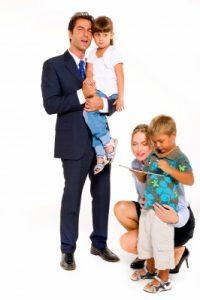 Estate-planning-options-for-blended-families
