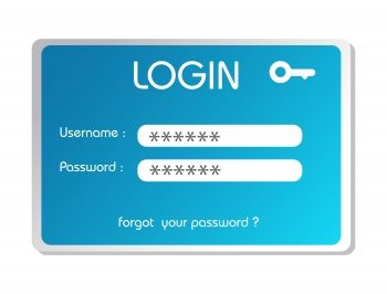 Password-sharing-presents-risks-for-family-and-fiduciaries