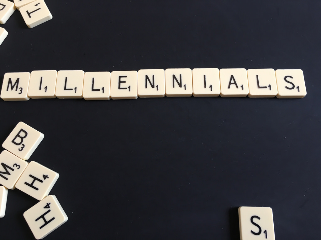 What-millennials-need-to-know-about-estate-planning