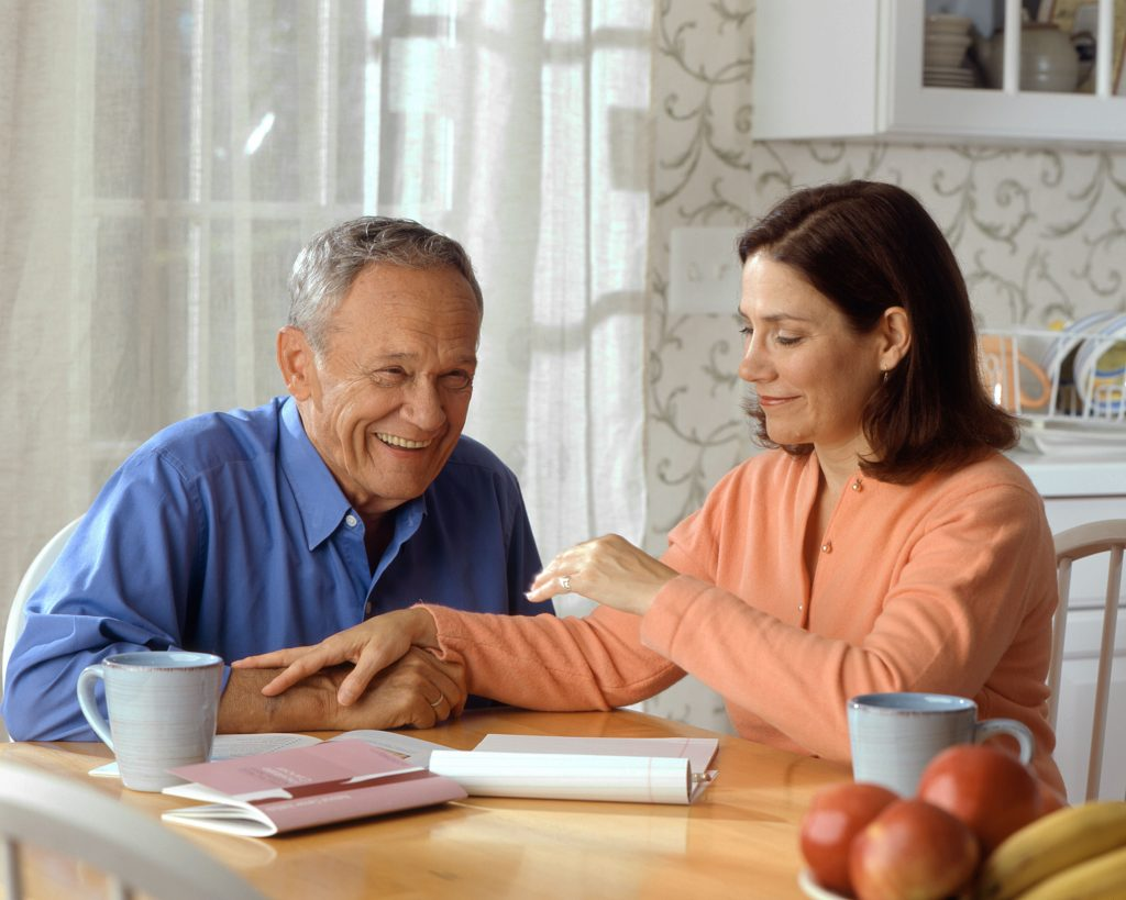 Critical-Step-for-Caregivers-Make-Sure-You-Do-Some-Estate-Planning-Too2