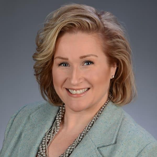 Christine G. Pittman