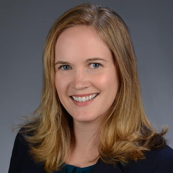 Sarah L. Cranston, Esq.