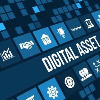 Digital Assets and Estate Planning