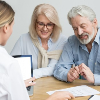 When Do I Need an Elder Law Attorney?