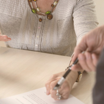 What Makes a Will Invalid?