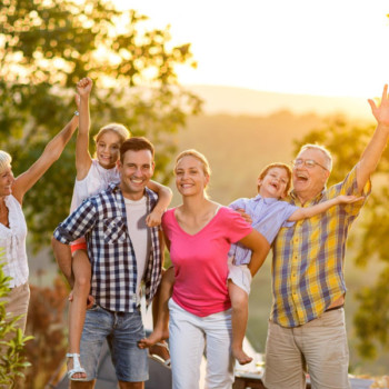 Winning a Will Contest Four Keys to Success