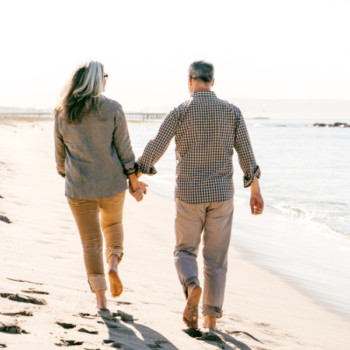 Rules You Must Follow If You Are Retiring Abroad