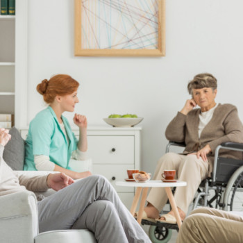 Don't Select Your Loved One's Nursing Home Without Reading this Article First