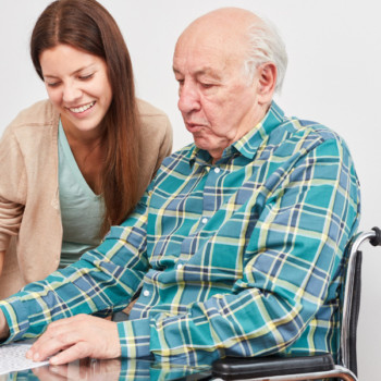 Top Two Documents To Avoid Costly Guardianship Court Proceedings