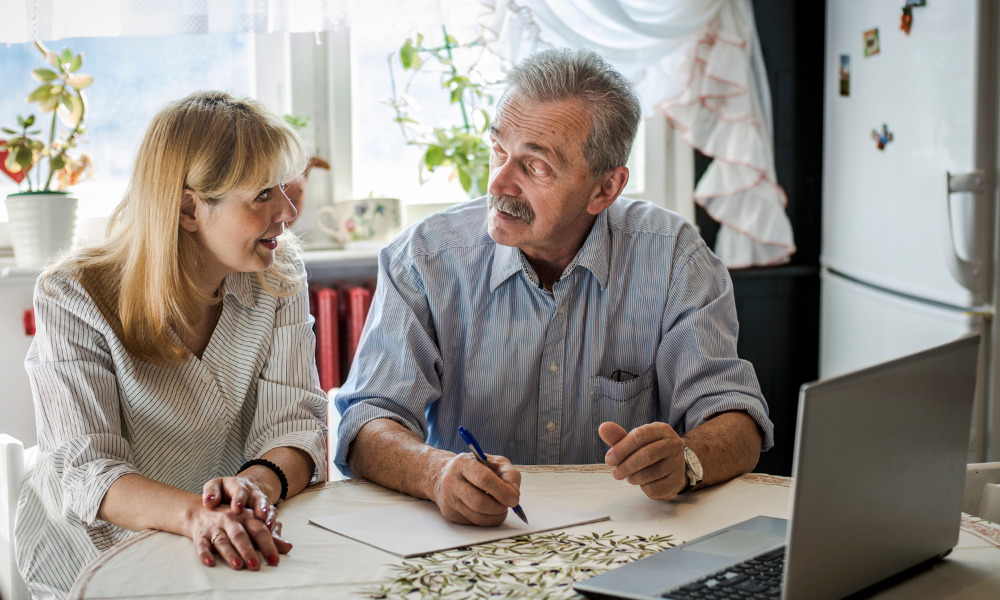 Picking the Right Estate Executor Three Questions to Ask