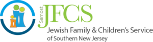 Jewish Family & Children's Services of Southern New Jersey