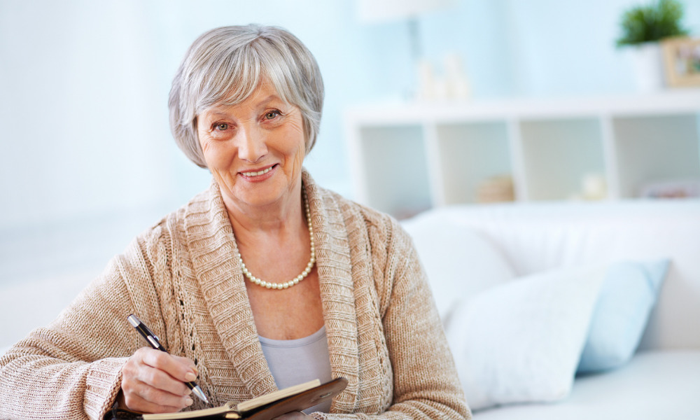 When all your executors are deceased, what happens?